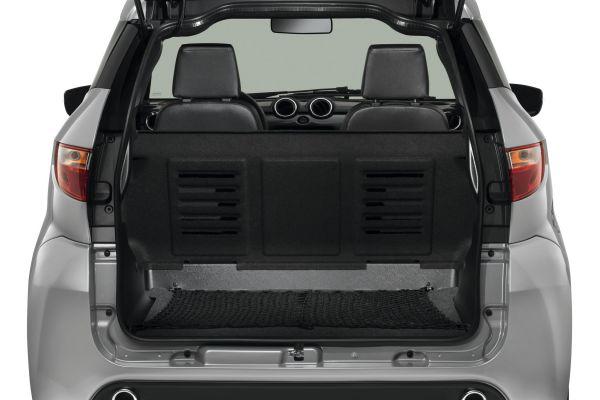 vente voiture neuve sans permis var aixam coupe premium jmb auto 83. Black Bedroom Furniture Sets. Home Design Ideas