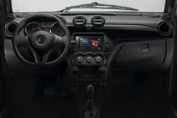 vente voiture neuve sans permis var aixam coupe evo jmb auto 83. Black Bedroom Furniture Sets. Home Design Ideas